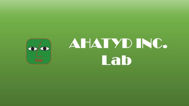 ahatyd-signboard